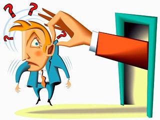 Как составить и рассмотреть ходатайство о снятии дисциплинарного взыскания