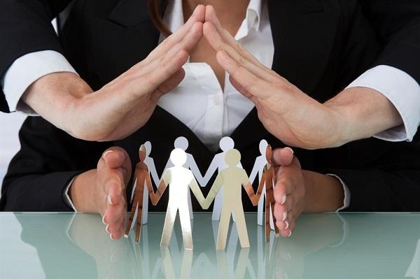 Какие гарантии и компенсации предусмотрены в трудовом праве для работника