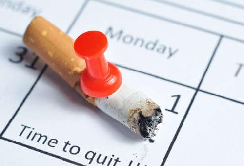 Курение в рабочее время по Трудовому Кодексу: права сотрудника на работе