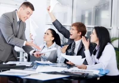 Коллективные трудовые споры: что это и основания для возникновения