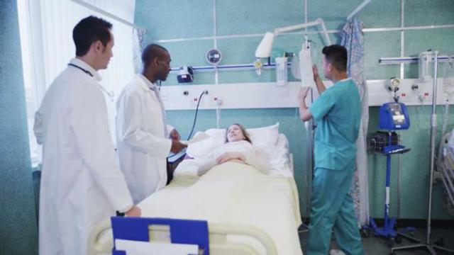 Сколько можно быть на больничном без перерыва и порядок расчета пособия