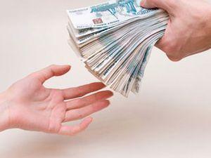 Кому и как выплачивается компенсация за неиспользованный дополнительный отпуск при увольнении