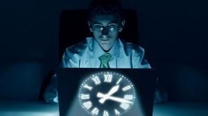 Правила оплаты ночной смены по трудовому кодексу
