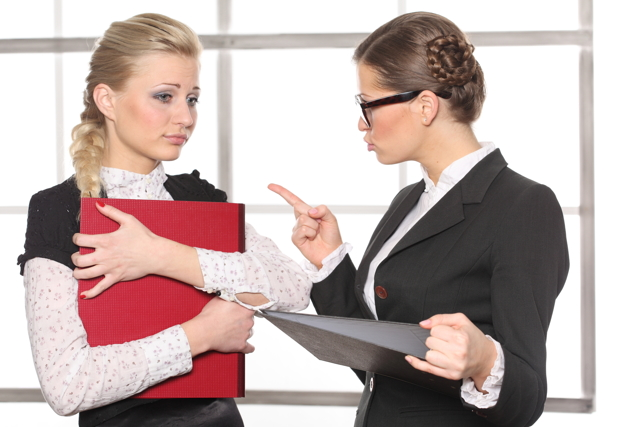 Распространенные нарушения работодателем трудового законодательства и возможные действия