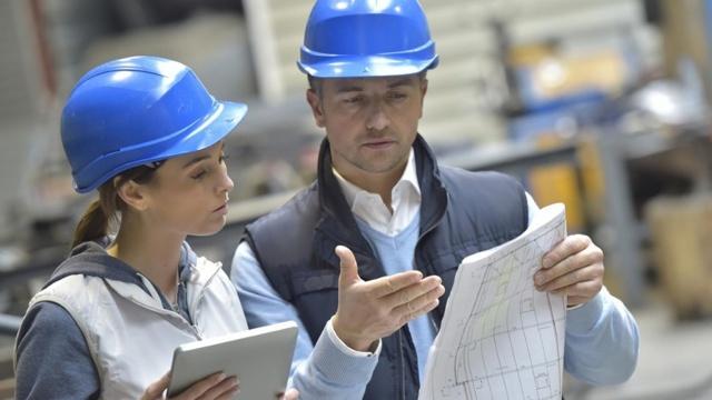 Что такое специальная оценка условий труда на производстве и каким образом проводится это мероприятие