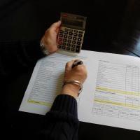 Образец ГПД с физлицом на выполнение работ, его преимущества и недостатки