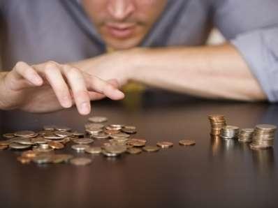 Что значит ненормированный рабочий день, как он оплачивается и оформляется