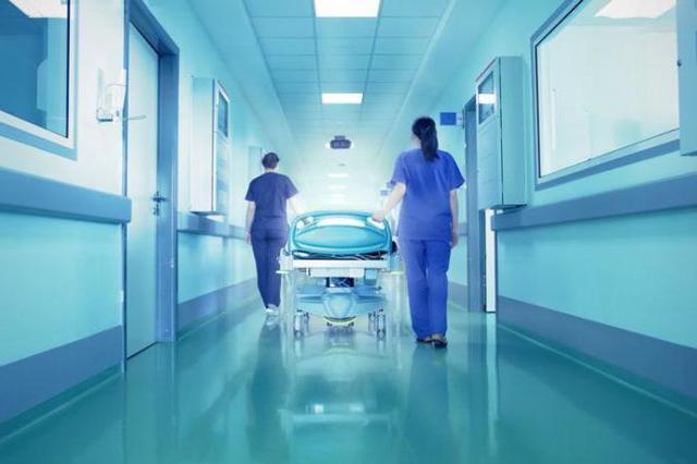 От чего зависит количество больничных дней в году