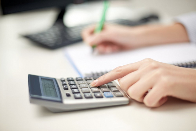 Что такое МРОТ: расшифровка, зачем нужен показатель, где используется