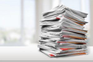 Перечень обязательных документов поохране труда итехнике безопасности на предприятии