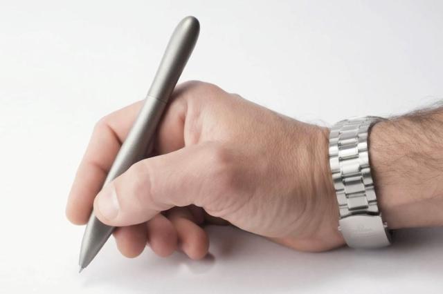 Акт отказа от подписи ознакомления с приказом, его необходимость и правила составления