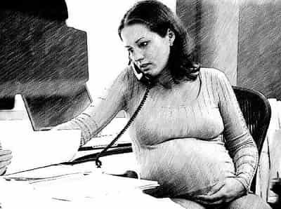 Могут ли беременную уволить и на какие компенсации можно рассчитывать при этом