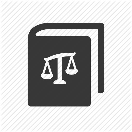 Трудовые отношения: что это такое и как регулируется