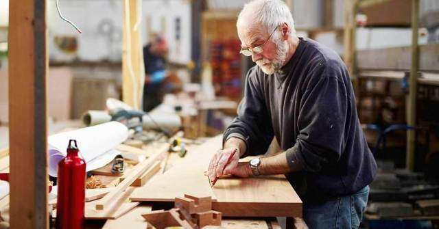 Вернут ли индексацию работающим пенсионерам после увольнения и что для этого нужно