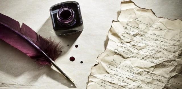 Образец сопроводительного письма работодателю и преимущества, которые он дает