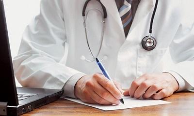 Справка для больничного с предыдущего места работы и порядок ее оформления