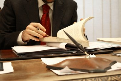Образец положения об испытательном сроке: основные моменты, действия в разных ситуациях
