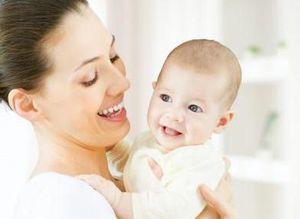 Документы для получения Детское пособие до 1,5 лет: правила оформления и документы для получения