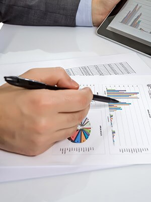 Приказ о завершении СОУТ: методика его заполнения в соответствии с требованиями законодательства и образец