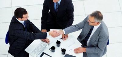 Гарантийное письмо о трудоустройстве для УДО: зачем и когда требуется