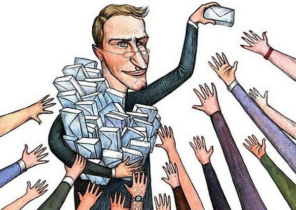 Как осуществляется начисление и выплата заработной платы: порядок и ответственность