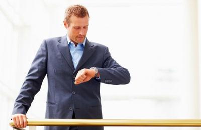Как оформить прогул: необходимые документы, доказательства, действия работника
