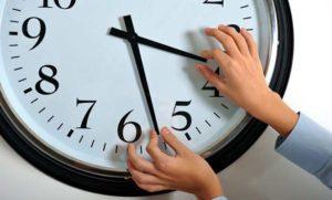 Когда отправляют в декретный отпуск: начало и длительность отдыха