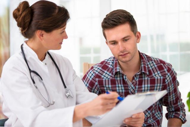 Виды медосмотров работников, их периодичность и обязательность
