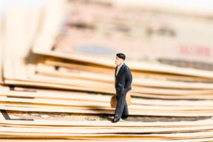 Как считаются командировочные дни и от чего зависит размер выплат