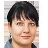 Привлечение руководителя к дисциплинарной ответственности по статье 195 ТК РФ и мнение профсоюзов
