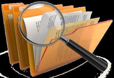 Список документов для приема на работу: что нужно знать обеим сторонам трудовых взаимоотношений