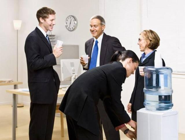 Государственная экспертиза условий труда: что это и порядок проведения