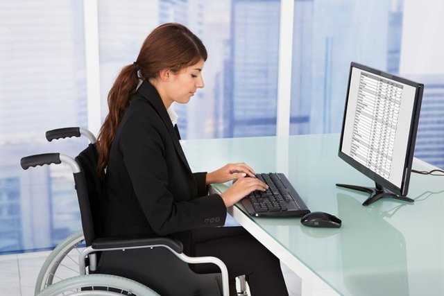 Дополнительный отпуск инвалидам 3 группы и порядок его предоставления