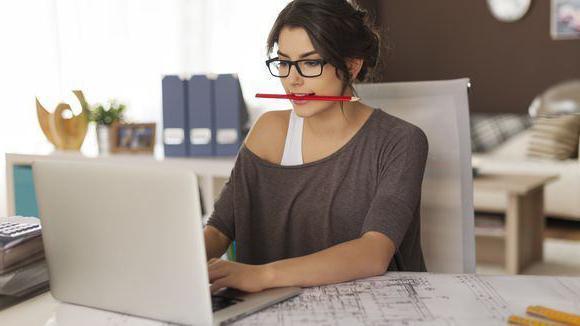 Внештатный работник – что это означает{q} Специфика работы, особенности трудоустройства.