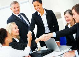 Кто является представителем работников в современной системе социального партнерства
