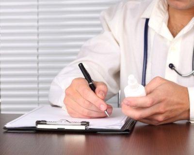 Когда дают больничный лист: порядок выдачи, особенности при беременности