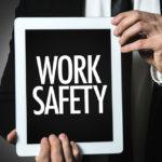 Обеспечение охраны труда при работе в офисе