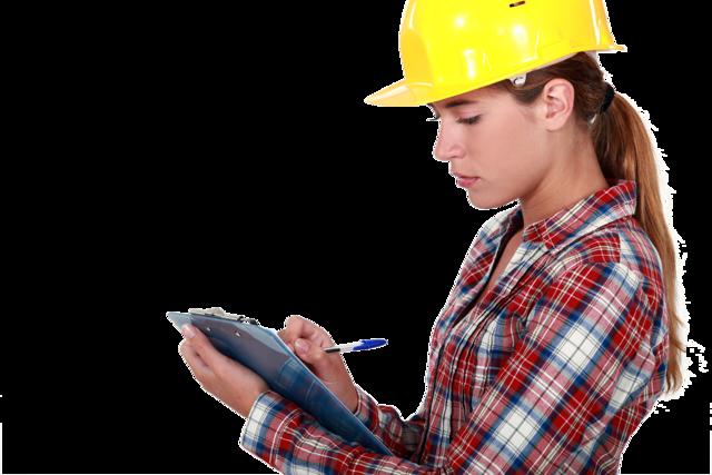 Протокол проверки знаний по охране труда: для чего нужен и его бланк