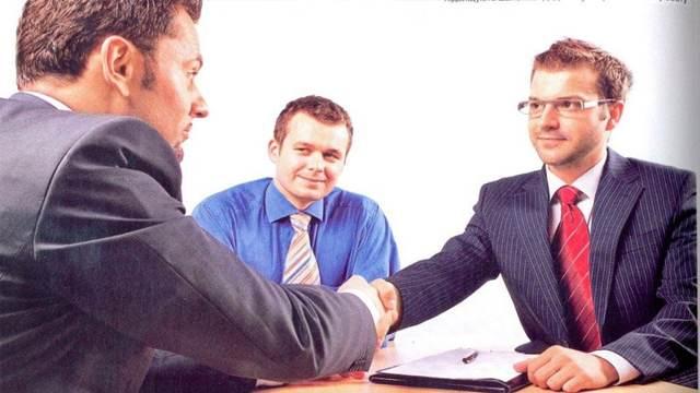 Увольнение по соглашению сторон с выплатой компенсации: характеристика процедуры, ее нюансы и образец заявления