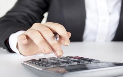 Какими бывают начисления на зарплату и как их рассчитать