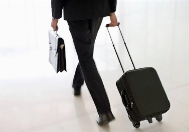 Кому положена и как рассчитывается надбавка за разъездной характер работы