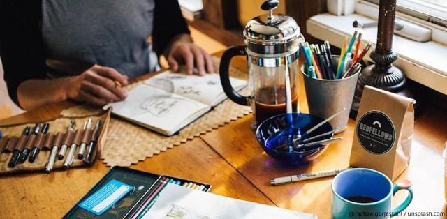Что нужно, чтобы устроиться на работу, как подготовиться и какими знаниями обладать