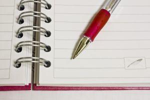Применение дисциплинарного взыскания: сроки и алгоритм оформления