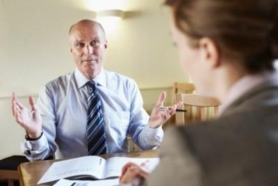 Снятие дисциплинарного взыскания: на основании чего осуществляется досрочно