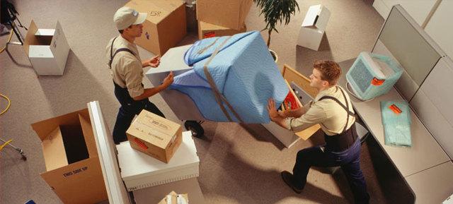 Релокации сотрудников, что это и в чем выгоды переезда для сторон