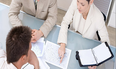 Чем отличается трудовой договор от трудового соглашения, в каких случаях заключаются
