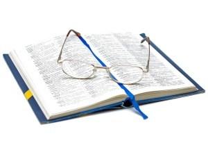 Утеря трудовой книжки – как восстановить и не остаться без пенсии?