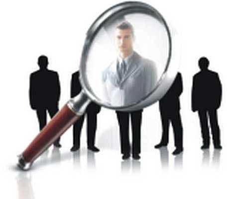 Образец плохой характеристики с места работы и его последствия для работника