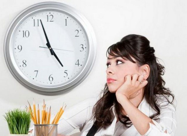 Работа в ночное время: что это, какой промежуток времени она занимает и порядок оплаты