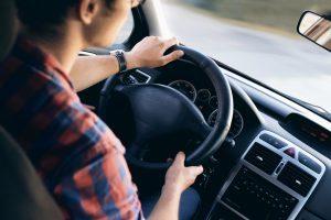 Доплата водителям за ненормированный рабочий день: понятие, исчисление и ограничения
